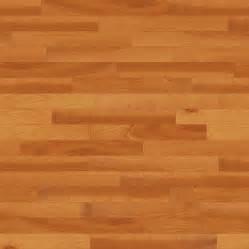 bathroom flooring vinyl ideas wood floor tiles wb designs
