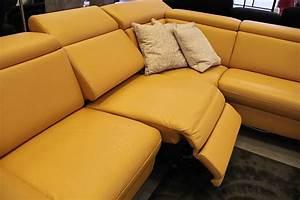 Couchgarnitur Mit Relaxfunktion : polstergarnitur mit relaxfunktion polstergarnitur mit relaxfunktion hause deko ideen 3 teilige ~ Indierocktalk.com Haus und Dekorationen