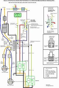 Ford F150 Wiring Diagram Pdf