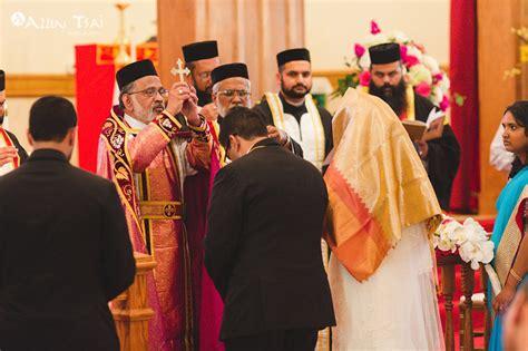 dallas indian orthodox christian wedding anujoe