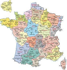 l ocde invite la 224 supprimer les d 233 partements et fusionner les communes le chaputo 255