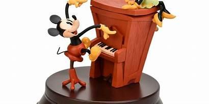Disneyland Paris Mickey Mouse Disney Diskingdom Greet
