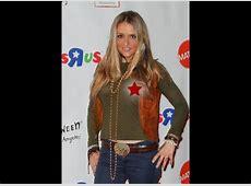 Celebrity Wardrobe Malfunctions PHOTOS