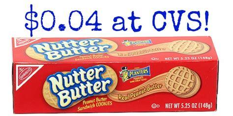 cvs nutter butter cookies     coupon queen
