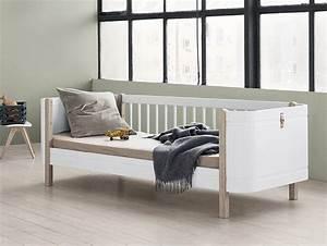 Oliver Furniture Hochbett : oliver furniture wood mini halbhohes hochbett weiss eiche ~ A.2002-acura-tl-radio.info Haus und Dekorationen