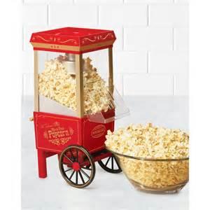 similiar nostalgia electrics popcorn maker parts keywords nostalgia electrics popcorn popper nostalgia wiring diagram