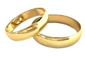 wedding bans imágenes de alianzas imágenes