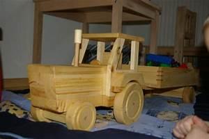 Holz Machen Mit Traktor : imgp1450 ~ Eleganceandgraceweddings.com Haus und Dekorationen