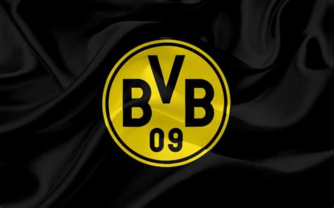 Ohio rockers who combine a striking dark gothic image with a sound that looks to metalcore, shock rock, punk, and glam metal for inspiration. BVB 🇩🇪   Sports wallpapers, German football clubs ...