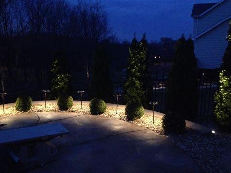 Landscapelightingdesign