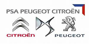 Psa Peugeot Citroen : psa peugeot citroen to focus on real world fuel figures of diesel petrol engines ~ Medecine-chirurgie-esthetiques.com Avis de Voitures