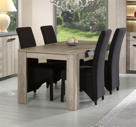 table de salle a manger avec rallonge et chaises 4 224 manger leave a comment salle 224