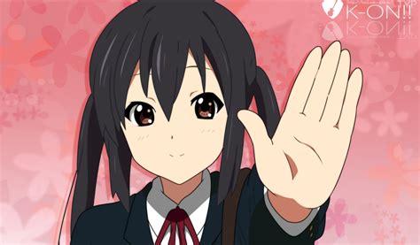 Anime Wallpaper 1024x600 - una ni 241 a de animes hd 1024x600 imagenes wallpapers