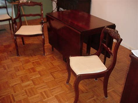 antique dining table and chairs antique dining table and chairs for sale antiques com