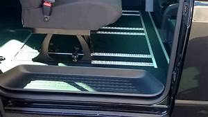 Fiat Fullback Cabine Approfondie : cabine approfondie youtube ~ Gottalentnigeria.com Avis de Voitures