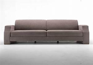 canape antoine hugues chevalier canape design With tapis berbere avec canapé assise 35 kg m3