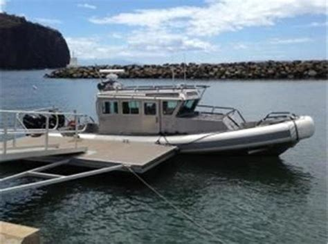 Safe Boats For Sale by Safe Boat Boats For Sale Boats