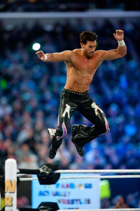 WrestleMania 29 and The Night After | The Void Magazine