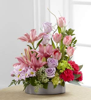 the hialeah florists flowers the hialeah fl the omel