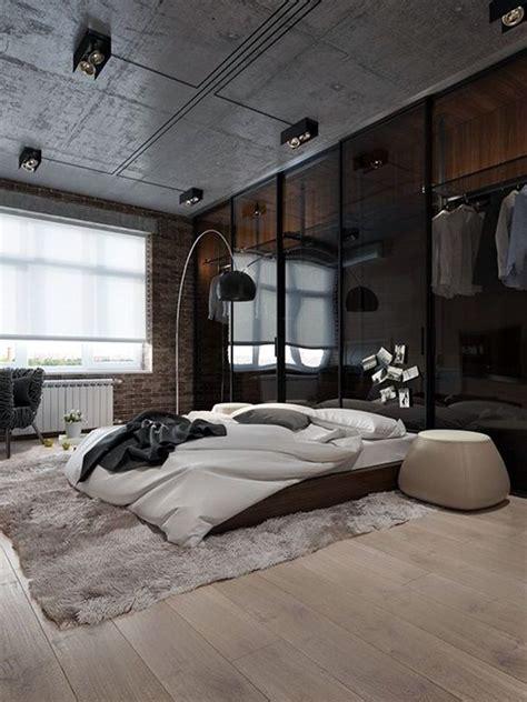 mens bedrooms designs best 25 male bedroom ideas on pinterest male apartment male bedroom decor and men bedroom