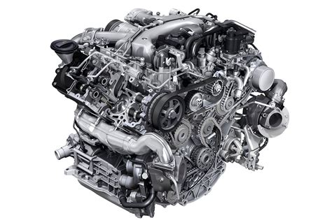 insight   time  give    diesel engine autocar