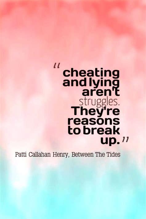 sad breakup quotes ideas instaloverz