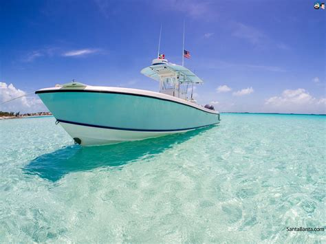 Boat And Pictures by Hd Boat Wallpaper Wallpapersafari
