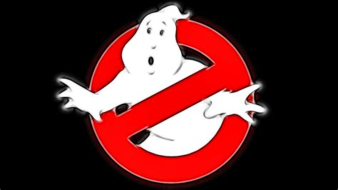 ghostbusters space