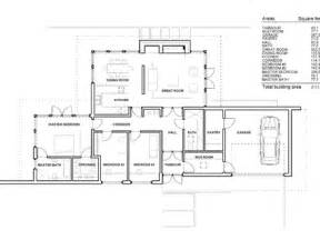 1 story luxury house plans one story luxury home modern one story house floor plans contemporary house plans single story