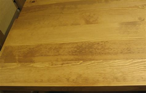 pine color wood can you stain pine wood free download pdf woodworking can you stain pine wood dark