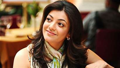 Actress Wallpapers Bollywood Indian South