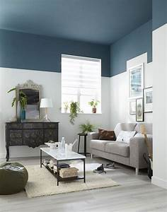 Quelle Peinture Pour Appuis De Fenetre : quelle couleur pour un couloir sans fenetre 2 17 ~ Premium-room.com Idées de Décoration