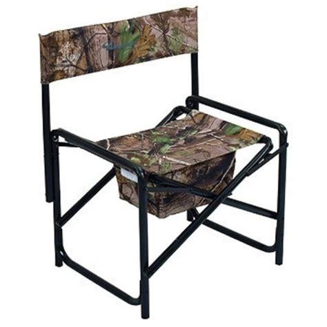 100 ameristep chair blind walmart ameristep 3601b