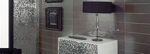 Bagni Piccoli Foto ~ Design casa creativa e mobili ispiratori