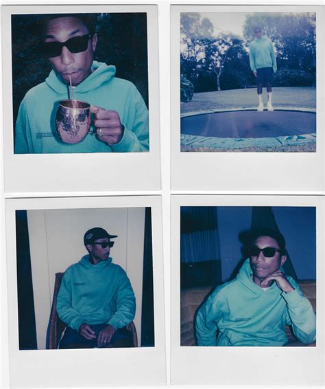 The Neptunes #1 fan site, all about Pharrell Williams and ...