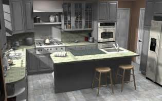 cost to install kitchen faucet kitchens get the look mrs doubtfire homes