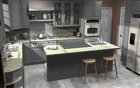 kitchen us kitchen cabinet us cabinet 2017 us kitchen