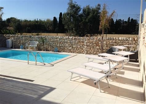 Appartamenti In Affitto In Sicilia by Vacanze In Affitto A Pozzallo E Mare A Pozzallo