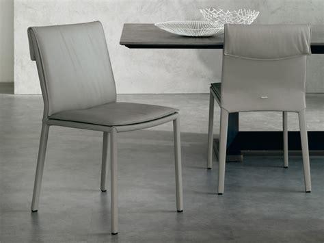 sedie cattelan prezzi sedia cattelan modello sedie a prezzi scontati