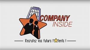 Em Lyon Recrutement : former vos collaborateurs formation intra entreprise programmes courts coaching pour ~ Maxctalentgroup.com Avis de Voitures