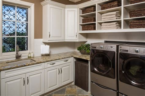 busby cabinets gainesville fl traditional design bath kitchen countertops