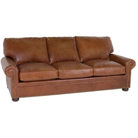 brown leather sofa bed brown leather sofa smileydot us