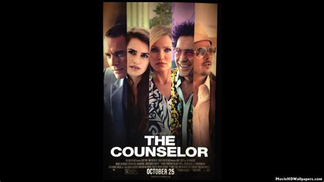 counselor   hd wallpapers