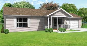 small vacation home plans small house plans small vacation house plans 3 bedroom house plans the house plan site