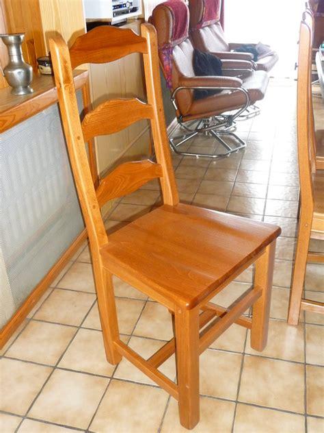 patron couture housse de chaise 16