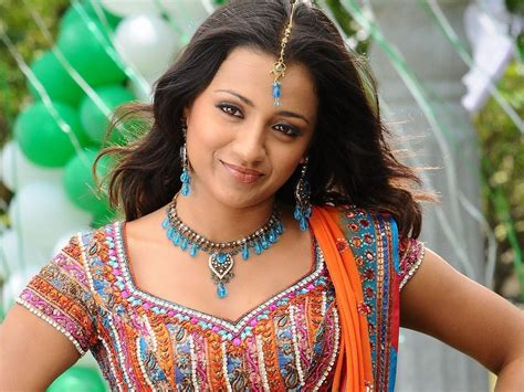 She made her film in debut in 2016 through. Bollywood Actress High Quality Wallpapers: South indian actress hd wallpapers