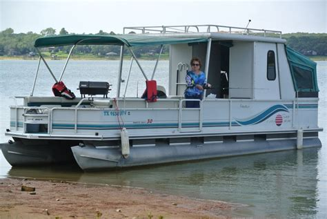 Tracker Pontoon Boats by 30ft Sun Tracker Pontoon Boat Fort Worth Fort Worth