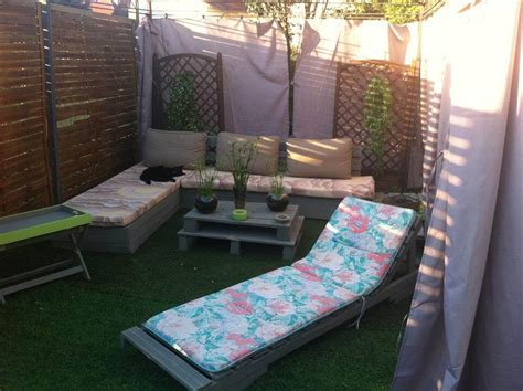 Diy Pallet Garden And Patio Furniture Set. Saddleback Patio Furniture San Diego. Outdoor Wood Furniture Cincinnati. Patio Sets For Sale In Johannesburg. Round Glass Patio Table And Chairs. Amazon Patio Furniture Sets Outdoor Living. Patio Chairs And Table Uk. Outdoor Teak Furniture Glue. Hampton Bay Monticello Patio Furniture Replacement Cushions