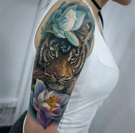 sleeve tattoos askideascom