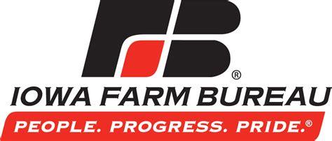 logo bureau iowa farm bureau logo misc logonoid com